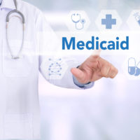 medicaid-sign