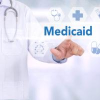 medicaid-sign