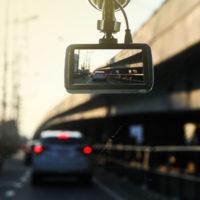 The Dash cam in car.jpg.crdownload